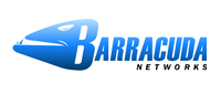 Barracuda Networks